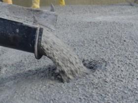 Состав и пропорции бетона марок М100 — М450